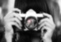 Photo_stylé.png