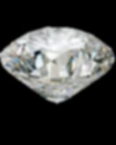 polished-diamond.png