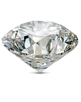 polished-diamond.png