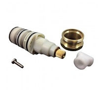 MIRA THERMOSTATIC CARTRIDGE ASSEMBLY 467.01