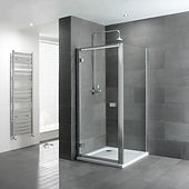 Showering Electric showers Power Shower Manual Valve Thermostatic valve Shower pump showers heads hoses Rockall Plumbing Supplies plumbers merchant Bournemouth Dorset