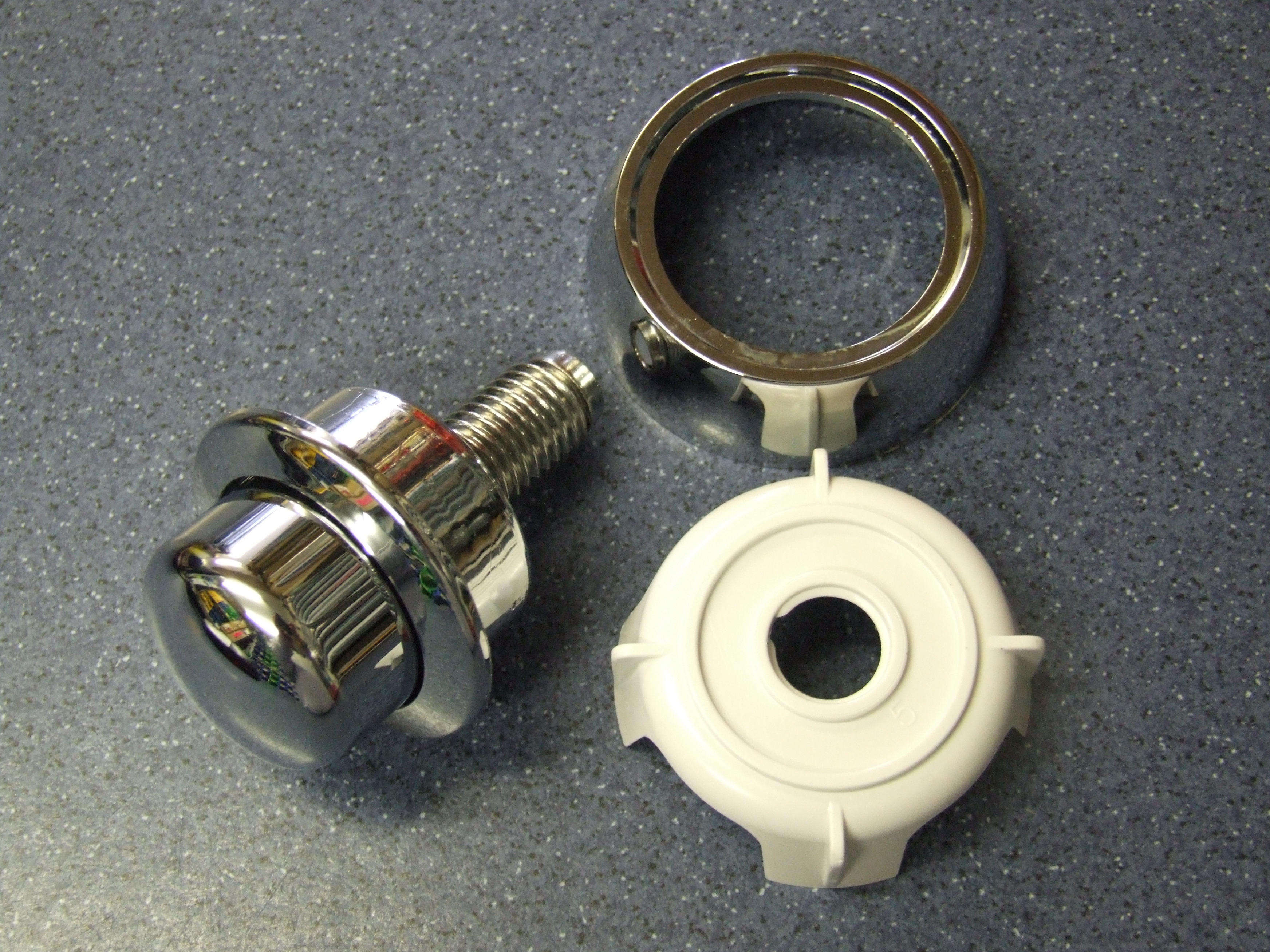 SIAMP OPTIMA 50 RASIED TOILET PUSH BUTTON 34505107 (3).JPG
