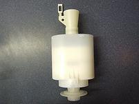 ROCA DUPLO 820 DROP FLUSH VALVE FOR FRAMED CISTERNS Z123923300