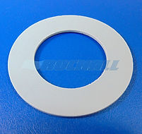 THOMAS DUDLEY NIAGARA GREY OLD DIAPHRAGM WASHER SEAL REPLACEMENT SPARE 314574