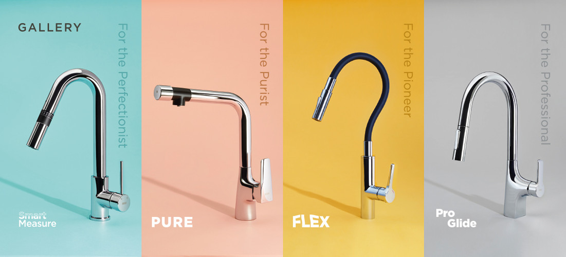 9848 BRI Gallery Kitchen Taps Full ART.j