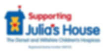 Rockall Plumbing Supporting Julia's House Childrens Hospice Bournemouth Dorset and Wiltshire