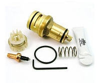 SIRRUS TS1500 THERMOSTATIC CARTRIDGE ASSEMBLY SK1503-2LP WAS (SK1500-2)
