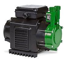 Supergen 15SX single impeller positive head booster pump 1.5 bar