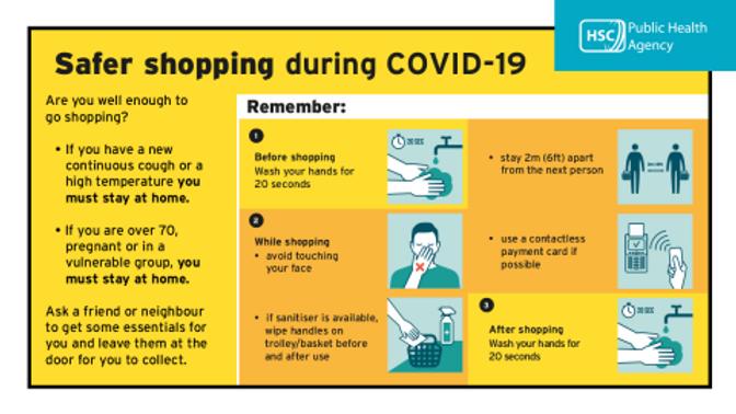 Safer Shopping.png