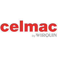 CELMAC TOILET SEATS AND SPARES