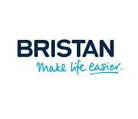 BRISTAN SHOWER SPARES