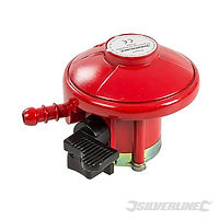 BUTANE & PROPANE GAS BOTTLE SPARES REGULATOR 29MM 21MM 20MM BOURNEMOUTH POOLE DORSET CHRISTCHURCH SOUTHBOURNE KINSON