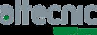 Altecnic Ltd Logo.png