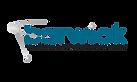 Barwick Bathroom Distribution LLP Logo.p