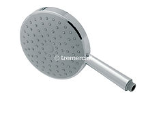 50420 ASPEN HIGH PRESSURE 1.0B SHOWER HEAD 1 FUNCTION CHROME