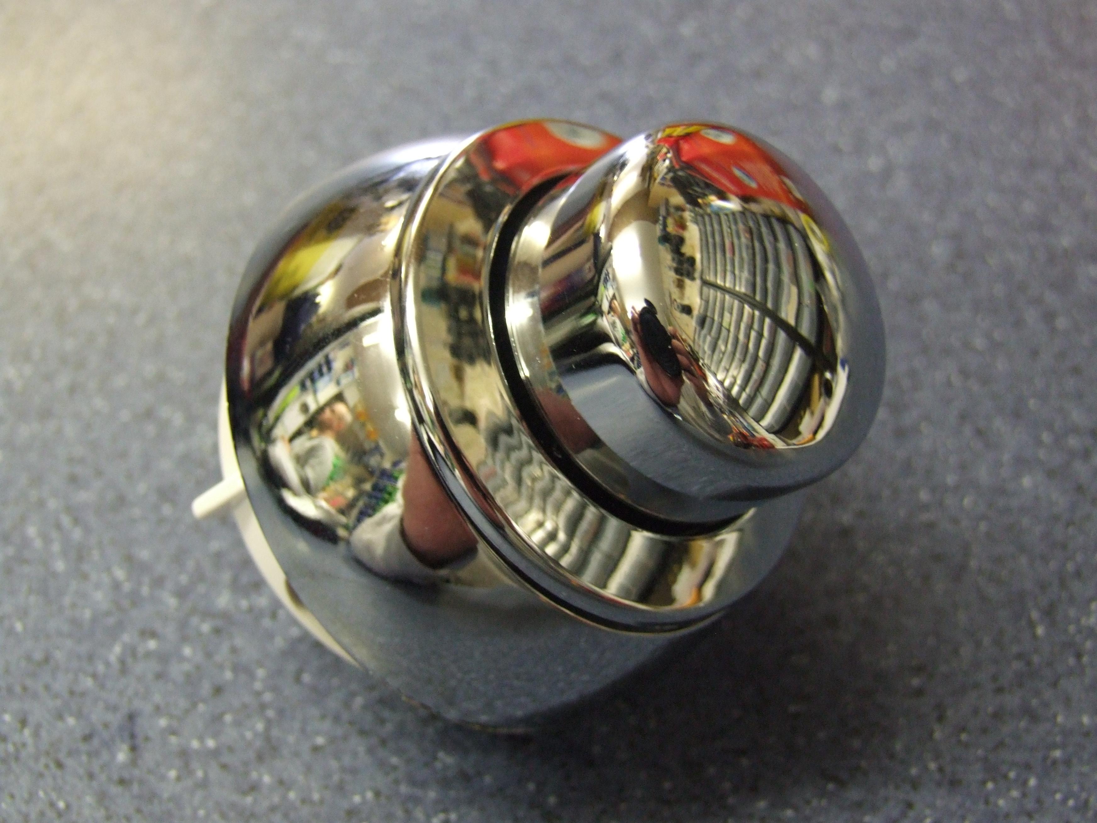 SIAMP OPTIMA 50 RASIED TOILET PUSH BUTTON 34505107 (9).JPG