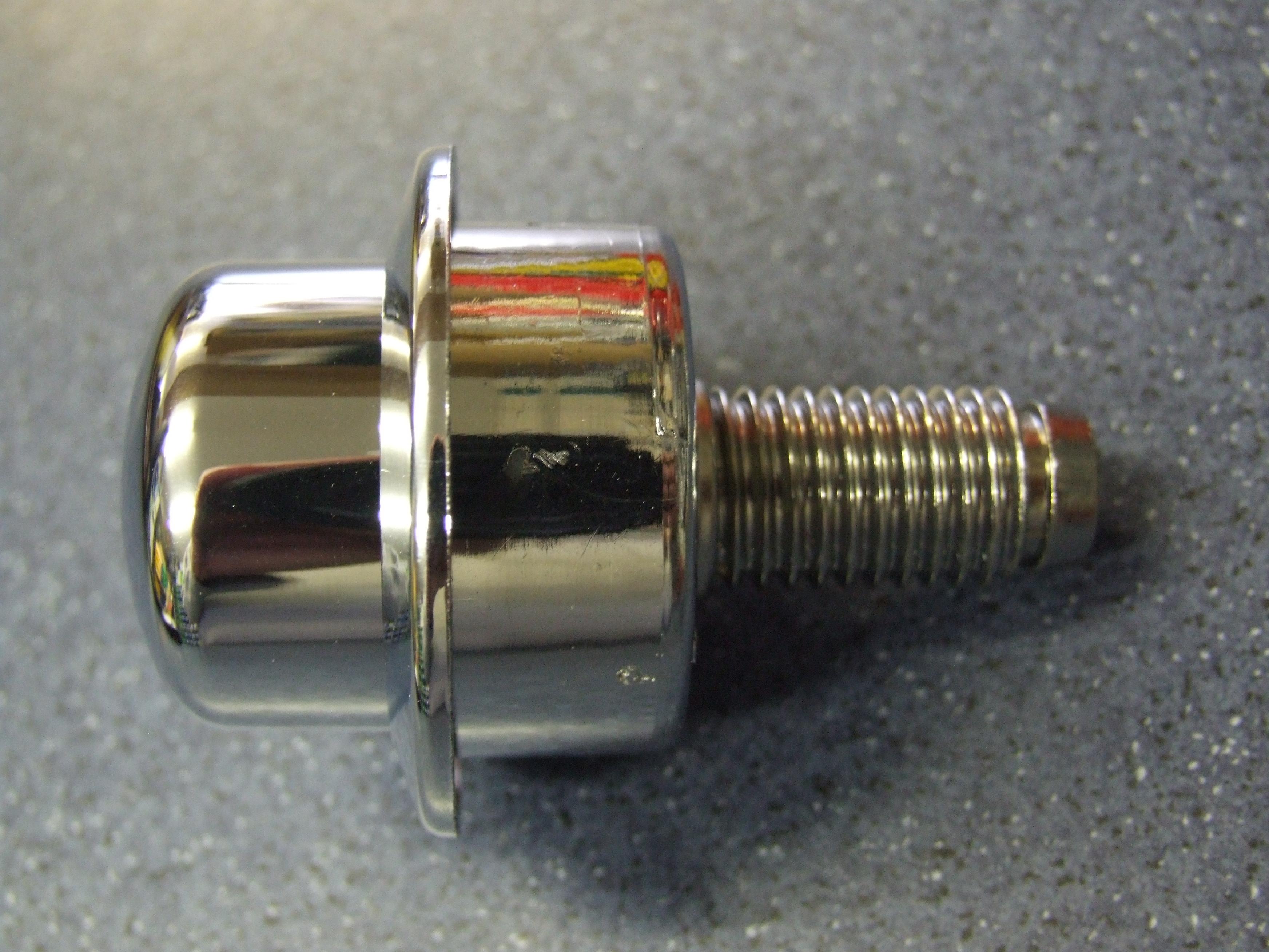 SIAMP OPTIMA 50 RASIED TOILET PUSH BUTTON 34505107 (4).JPG