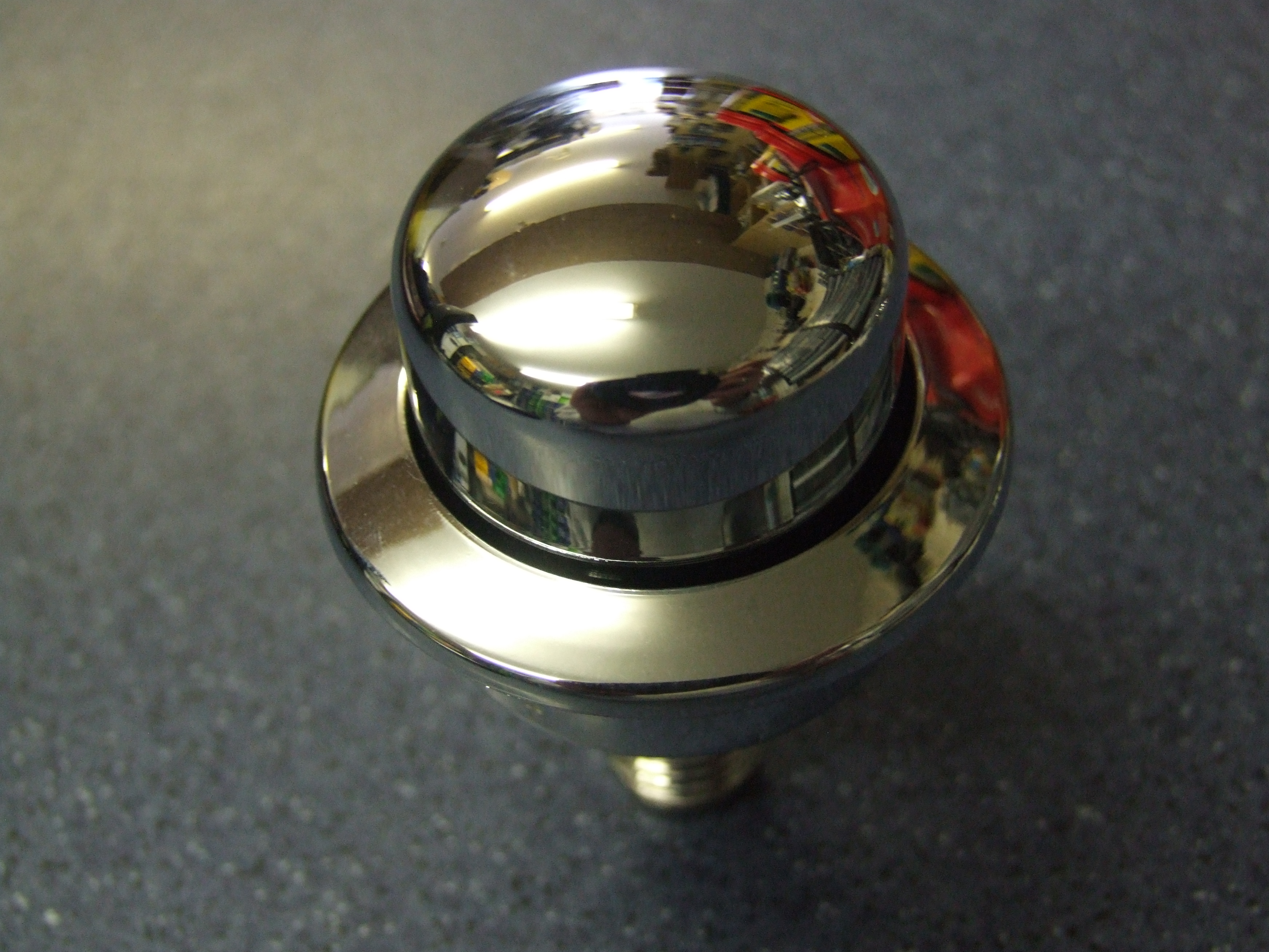 SIAMP OPTIMA 50 RASIED TOILET PUSH BUTTON 34505107 (7).JPG