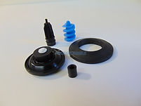 IDEAL STANDARD INLET VALVE SERVICE KIT UNIVALVE QUIET SV90167