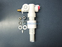 """GROHE DAL 3/8"""" SIDE ENTRY FILL FLOAT VALVE 37095 000"""