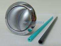 Toilet Cistern Spares Flush Push Buttons