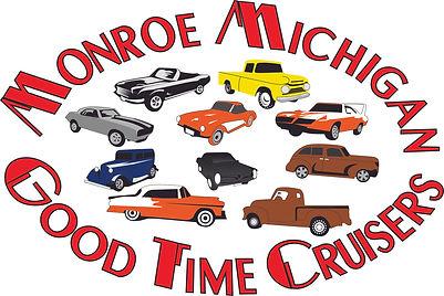 car show club (1).jpg