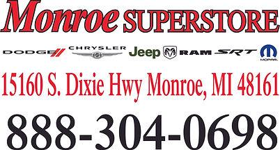 monroe super store sponsor.jpg