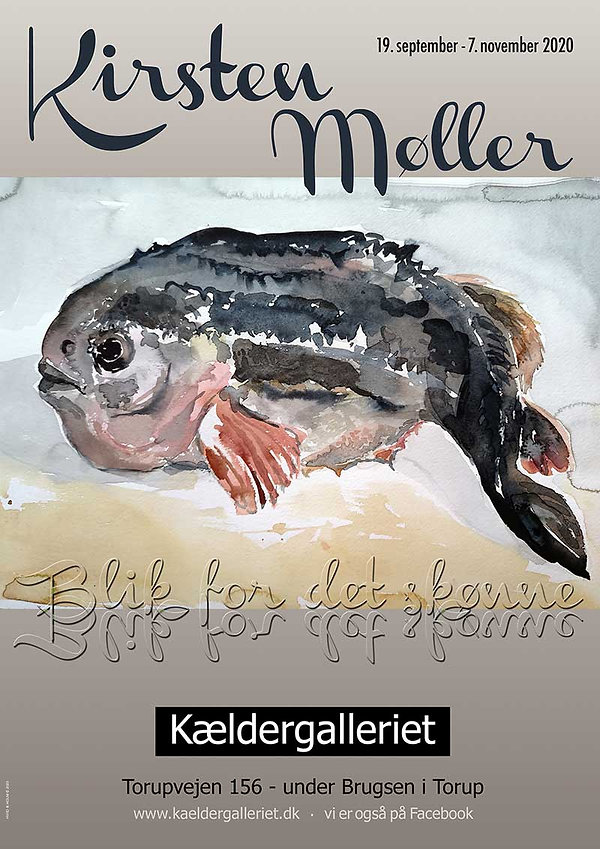 200919_Plakat_Kirsten_Møller,_lille.jpg