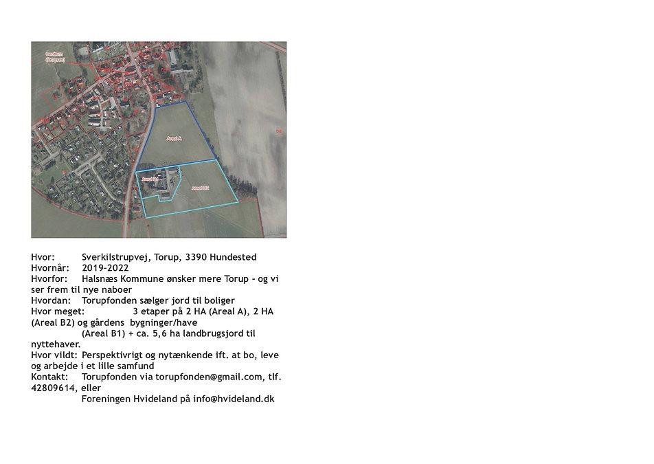 Hvideland folder 06062019 (3) pic3.jpg