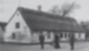 Torup_Kro_omkring_år_1890.png