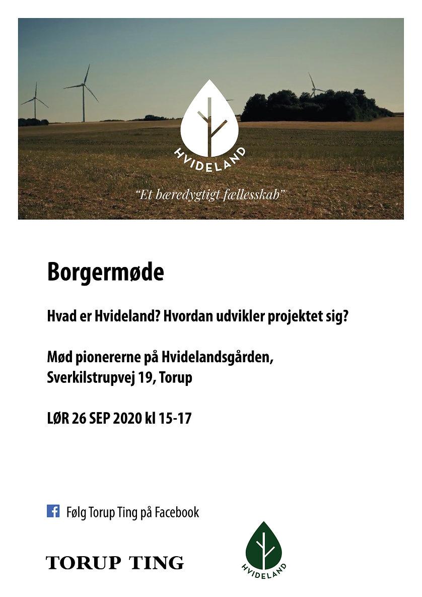 2008_TT_Hvidelandplata AUG 2020.jpg