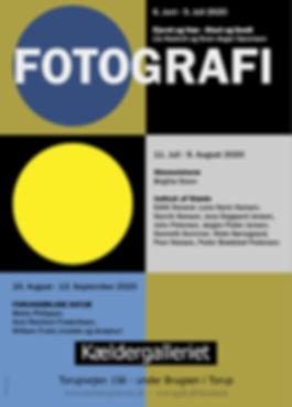 Fotoudstilling 6.6 - 5-7.2020.jpg