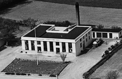 Halsnæs_Mejeri_1954_udsnit,_edited.png