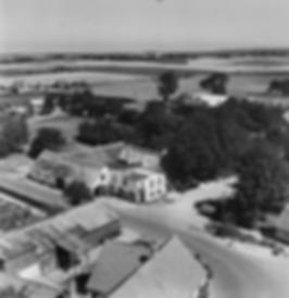 Torup Kro fra luften 1956 - 1.png