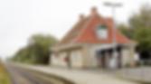 Dyssekilde Station.png