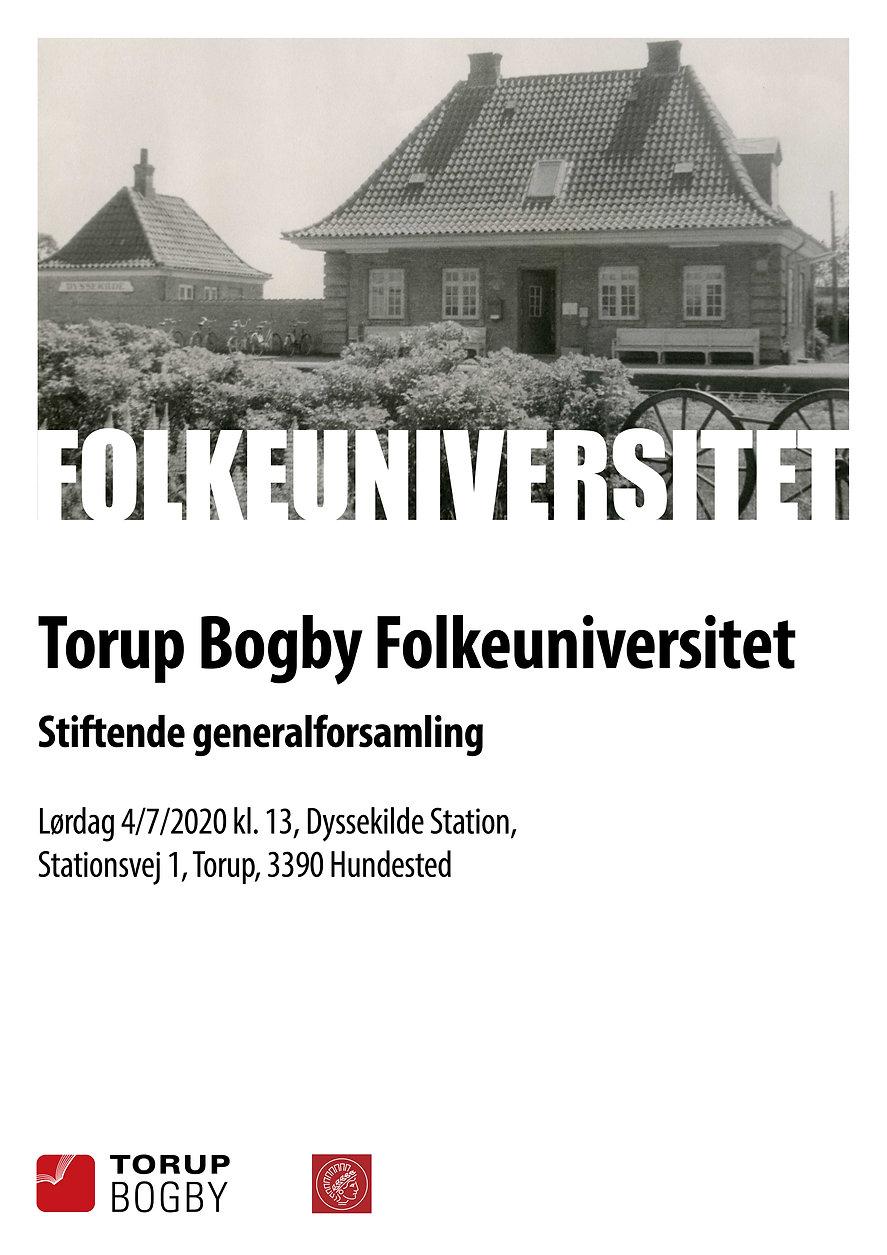 2020_folkeuniversitet_2.jpg