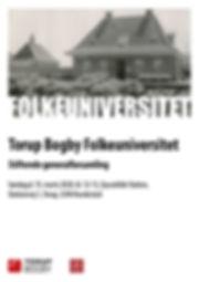 2020_folkeuniversitet.jpg
