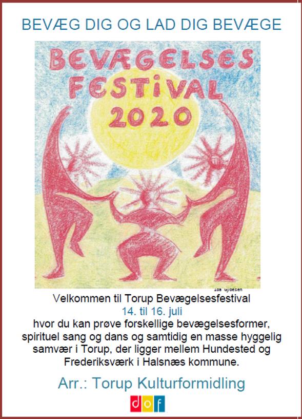Torup_Bevægelsesfestival_2020.png
