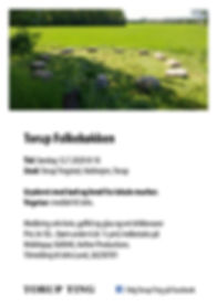 12-07_2020_TT_folkekøkken (1).jpg
