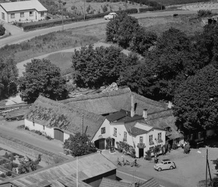 Torup Kro fra luften 1959-1.png