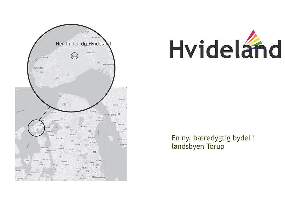 Hvideland folder 06062019 (3) pic1.jpg