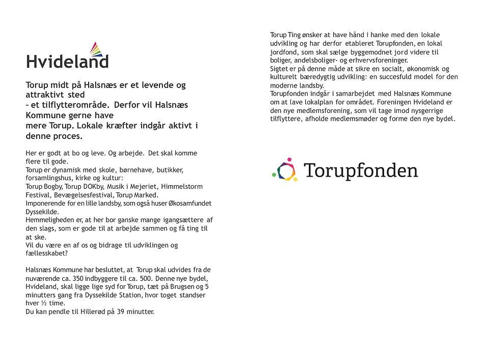 Hvideland folder 06062019 (3) pic2.jpg