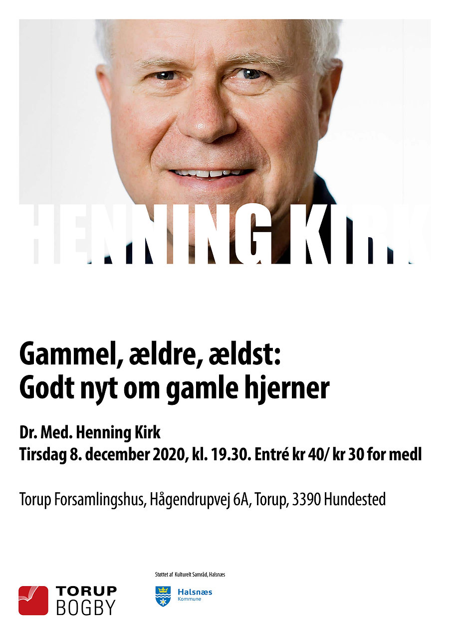 2020_henning_kirk.jpg
