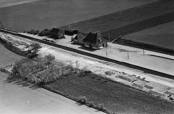 - 1950-1954 - Dyssekilde Station - 1.png