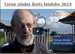 torup-aarets-landsby-2019.png