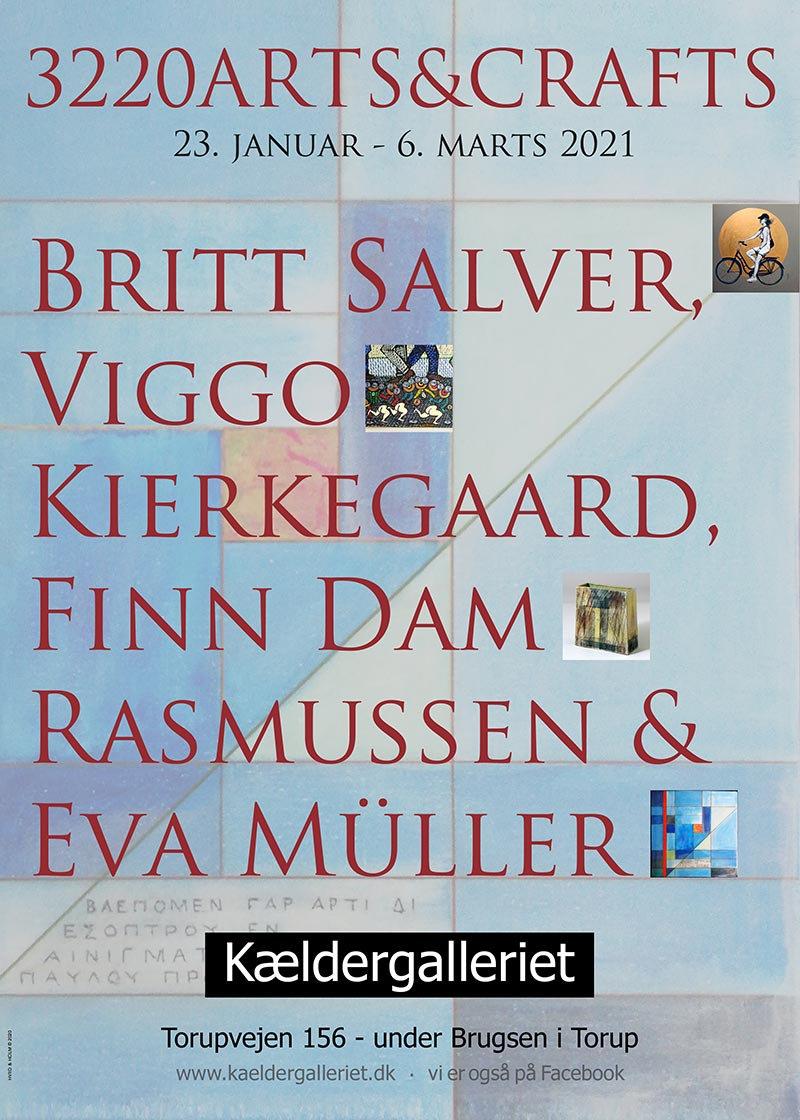 210123 Plakat 3220ARTS&CRAFTS, lille.jpg