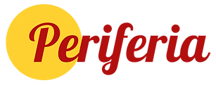 Logo Periferia Revista Digital