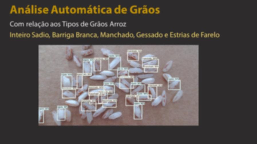 Slide6.JPG