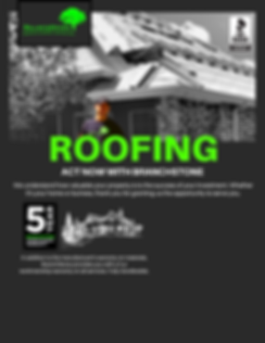 roofing (1).png