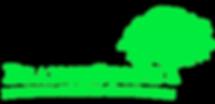 Branch Stone Logo Seahawk Green.png